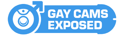 Gay Cams Exposed